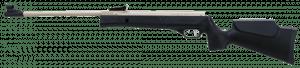Buy NX100 Club Elite Plus Air Rifle