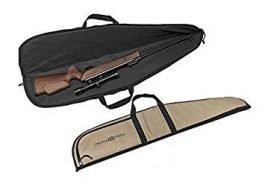 Precihole Air Gun Case Khaki