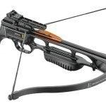 EK Archery Jaguar-I Crossbows