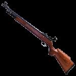 Buy Precihole PCP PX-100 Achilles Classic Wood Finish-Airgunkart