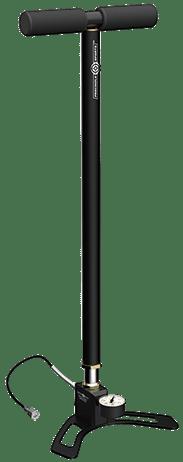 Precihole Air Gun HP200 Hand Pump