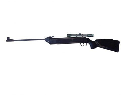 Aarmr National 35 Model .177 caliber