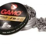 Gamo G-Buffalo energy