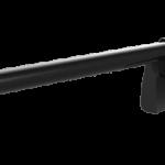Precihole Spartan VX100 Air Rifle