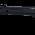 VX100 Air Rifle Spartan Mark 2