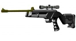 Air Gun buy online India