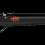 Precihole PX100 Club Pro Air Rifle