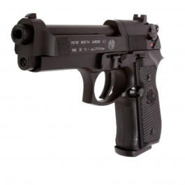 Beretta 92 FS cal. 4,5 mm (.177) CO2 Air Pistol