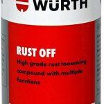 Wurth Rust Off Spray 300 grams