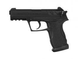 Gamo C-15 Blowback Black Co2 Air pistol