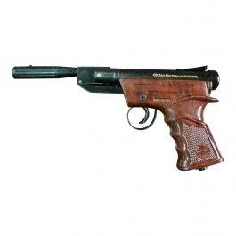 air gun buy online