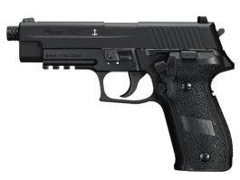 SIG Sauer P226 Pellet Co2 Air Pistol