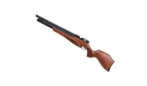 Diana Outlaw PCP Air Rifle .177