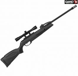 Gamo Quicker 10X .177 Air Rifle