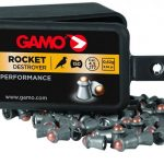 GAMO ROCKET PELLET DESTROYER .177 / 4.5MM