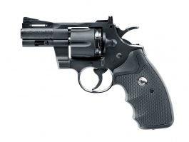 Colt Python 2.5″ CO2 Revolver