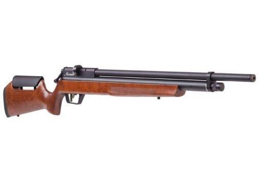 buy air gun online Benjamin Marauder