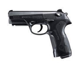 Beretta Px4 Storm cal. 4,5 mm (.177) BB /Pellet - Black