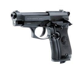 Beretta Mod. 84 FS Cal. 4,5 mm (.177) BB