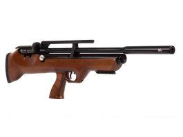 Hatsan Flashpup QE Wood .177cal/4.5mm PCP Air Rifle
