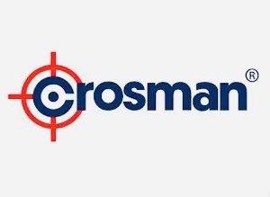 crosman airgun