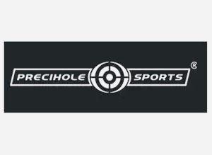 precihole sports airguns