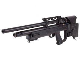 Hatsan Gladius Long Air Rifle .177 caliber