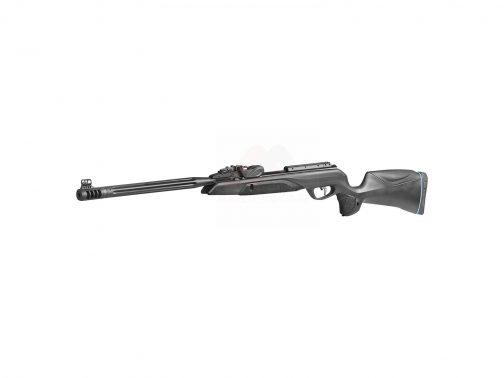 GAMO Speedster 10X IGT Gen2 – 0.177Cal Air Rifle