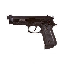 Swiss Arms SA P92 BB Pistol Cal. .177